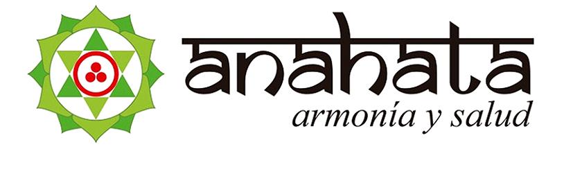 Centro Anahata Yoga